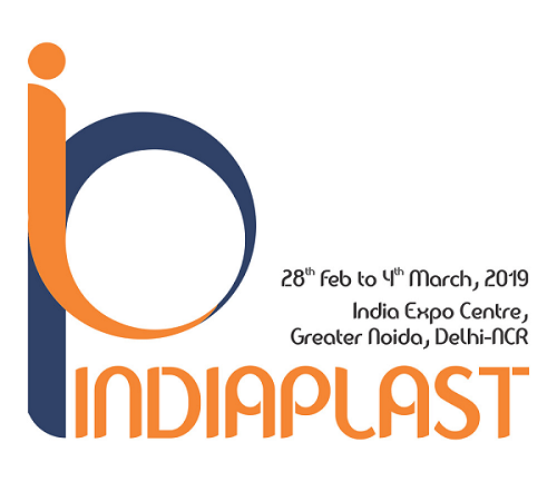 3nh will attend the INDIAPLAST 2019 Exhibition_3NH
